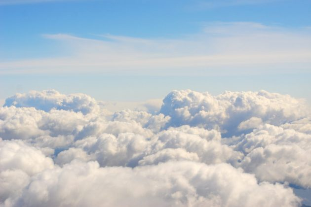 Cloud Migration: 6 Reasons You Should Move Your Data Lake Now