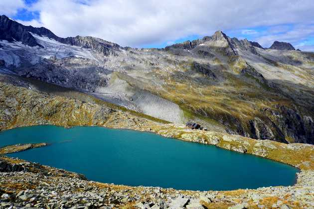 Microservices Data Lake: 6 Advantages of this Approach