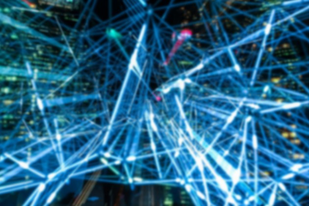 How to Use Machine Learning for Master Data Management