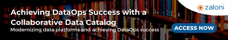self-service data