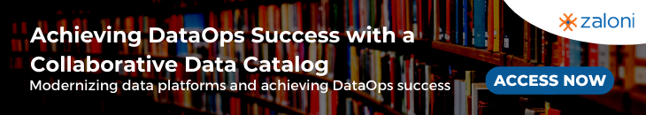 data provisioning