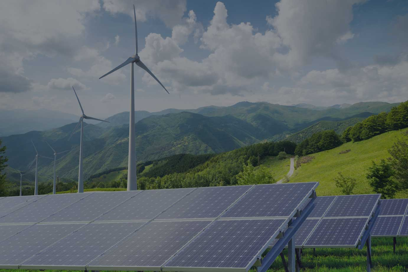 Achieving Responsible Investing Goals Using ESG Data with Zaloni Arena