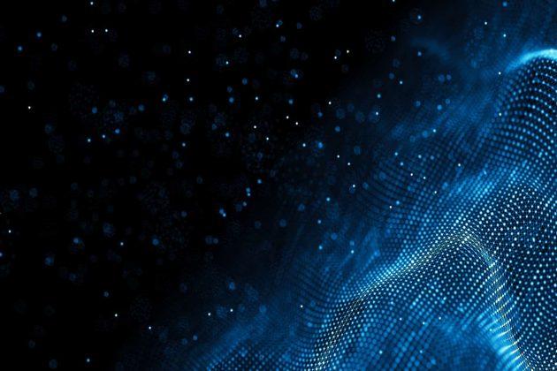 Cloud Data Lake for a Next-Generation Data Platform