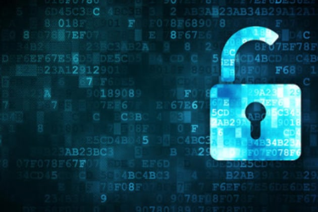Data Governance and Security: Solution Brief