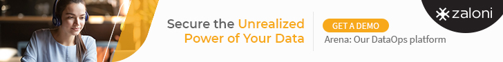 customer 360 solution - secure the unrealized power of your data click for demo