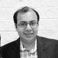 Nikhil Goel