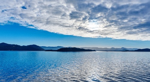 On-Prem or Cloud, it's the same for a Hybrid Data Lake