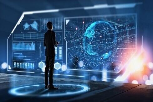 Data Governance for AWS – Solution Brief