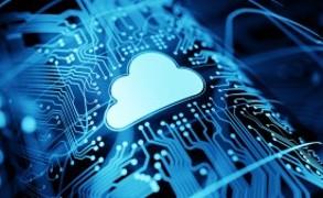 AWS Data Lake for Successful Cloud DataOps