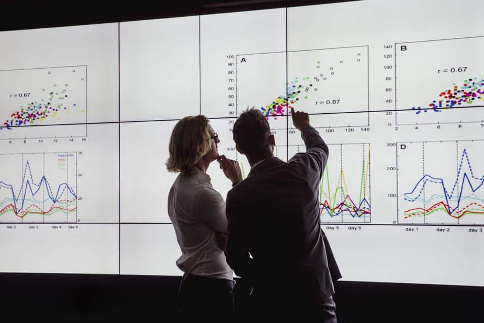 Three Reasons Why DataOps Will Boom In 2021 – Forbes Technology Council