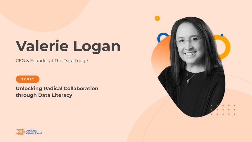 Unlocking Radical Collaboration through Data Literacy